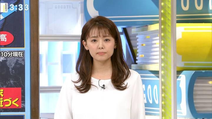 2020年09月11日宮澤智の画像11枚目