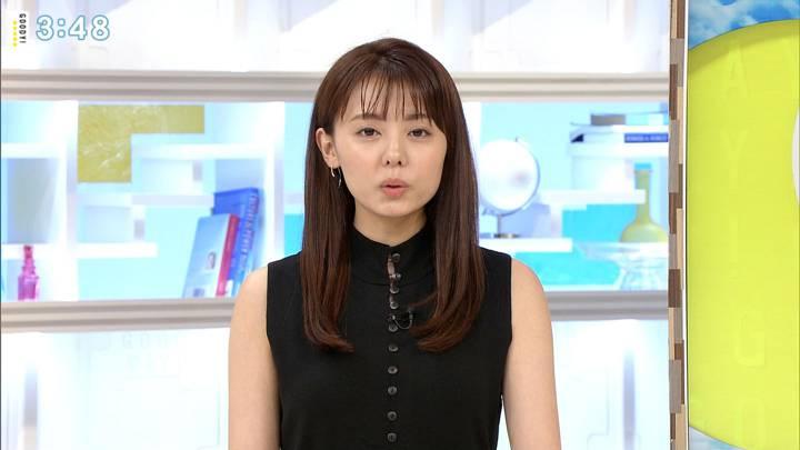 2020年09月18日宮澤智の画像09枚目