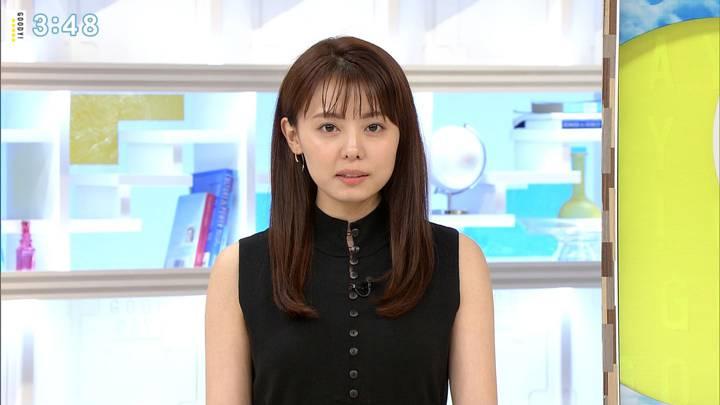 2020年09月18日宮澤智の画像10枚目