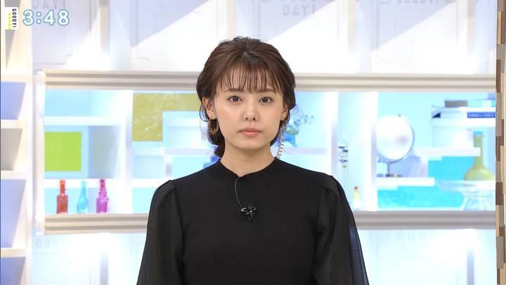2020年09月22日宮澤智の画像06枚目