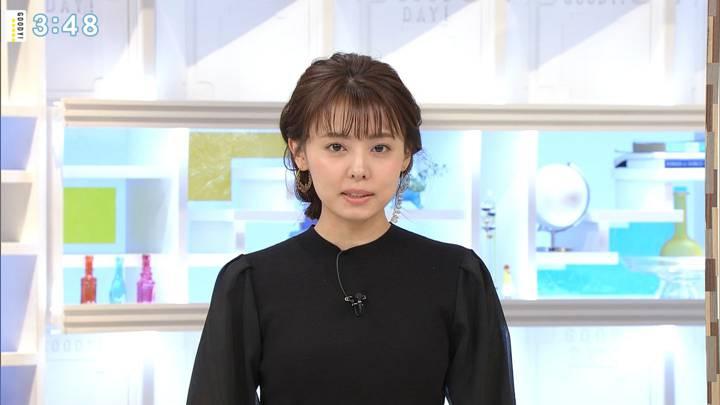 2020年09月22日宮澤智の画像10枚目