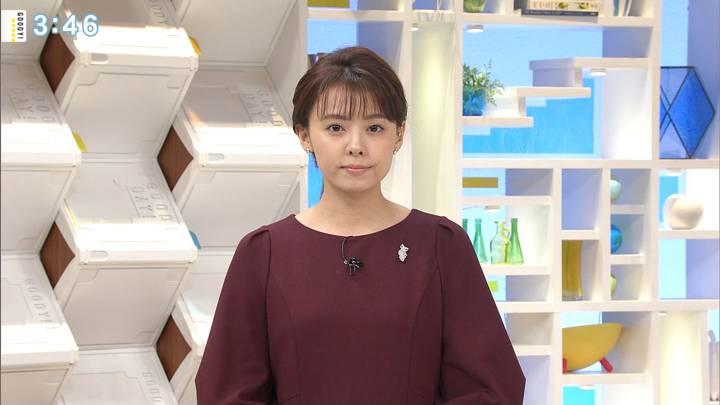 2020年09月23日宮澤智の画像06枚目