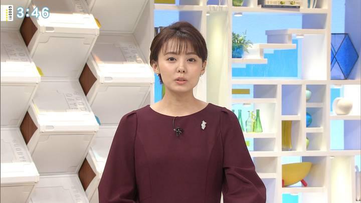 2020年09月23日宮澤智の画像07枚目