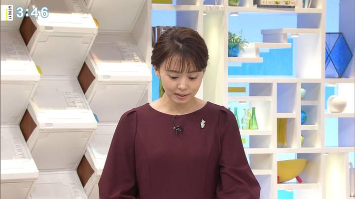 2020年09月23日宮澤智の画像08枚目