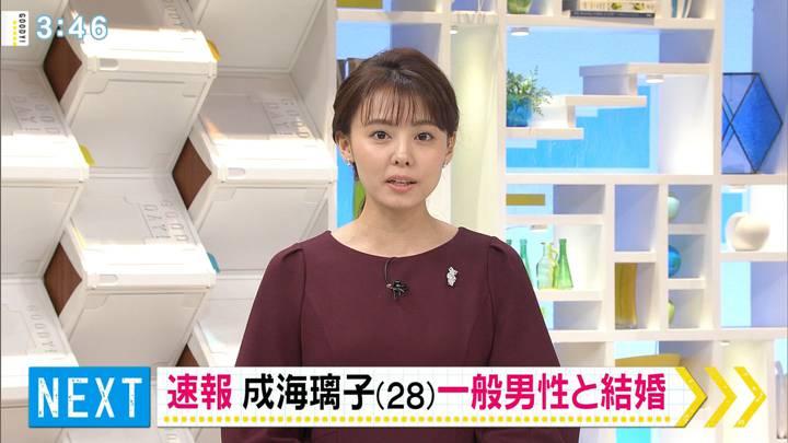2020年09月23日宮澤智の画像09枚目