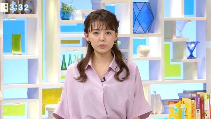 2020年09月25日宮澤智の画像33枚目