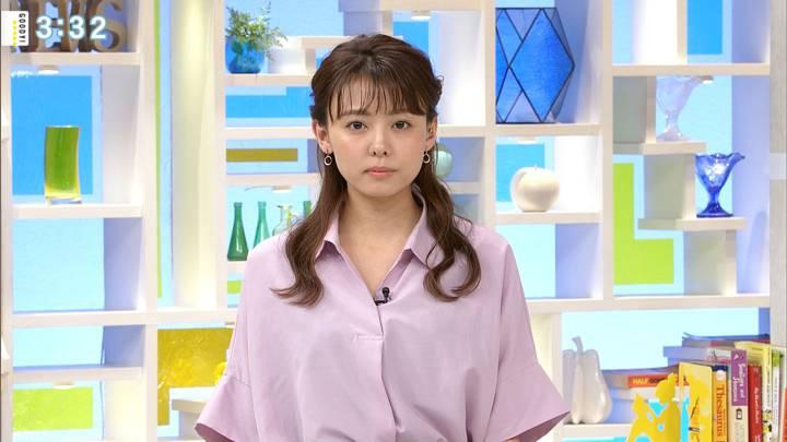 2020年09月25日宮澤智の画像34枚目