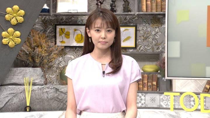 2020年10月05日宮澤智の画像03枚目
