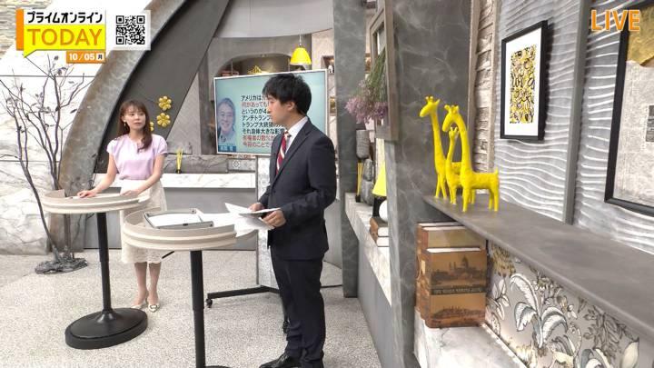 2020年10月05日宮澤智の画像06枚目