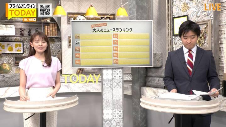 2020年10月05日宮澤智の画像08枚目