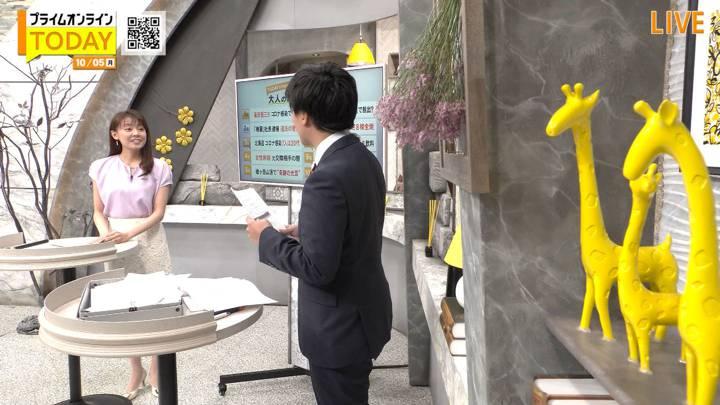 2020年10月05日宮澤智の画像09枚目