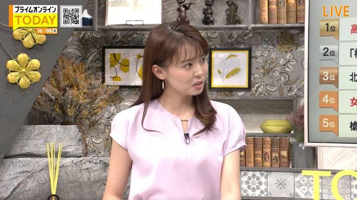 2020年10月05日宮澤智の画像11枚目