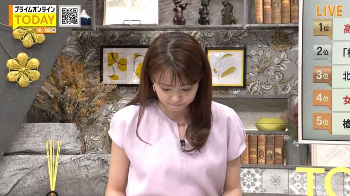 2020年10月05日宮澤智の画像12枚目