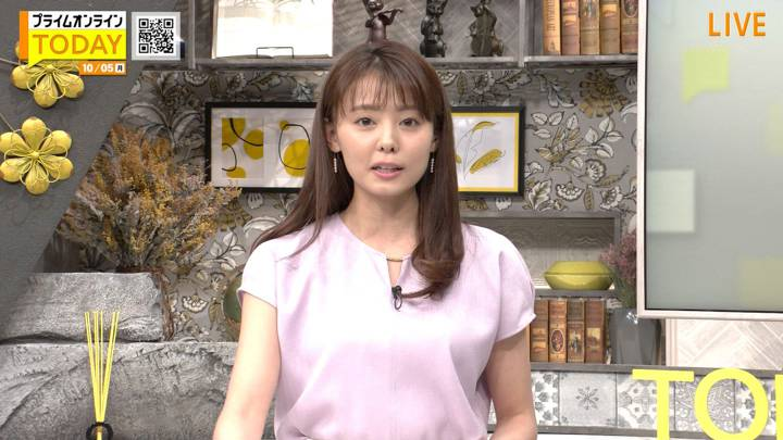 2020年10月05日宮澤智の画像13枚目