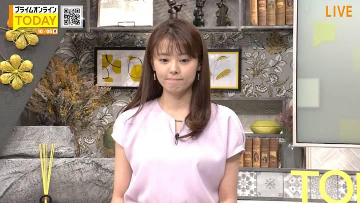 2020年10月05日宮澤智の画像14枚目