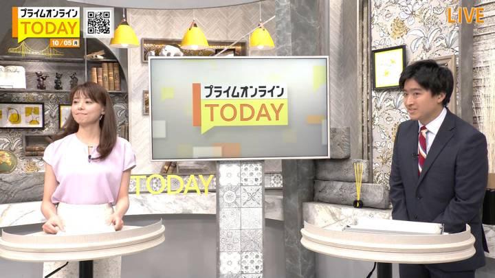 2020年10月05日宮澤智の画像15枚目