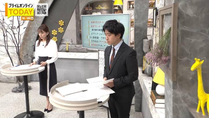 2020年10月06日宮澤智の画像06枚目