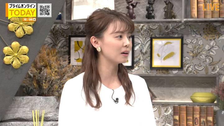 2020年10月06日宮澤智の画像09枚目