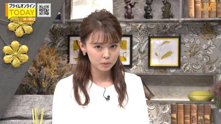 2020年10月06日宮澤智の画像10枚目