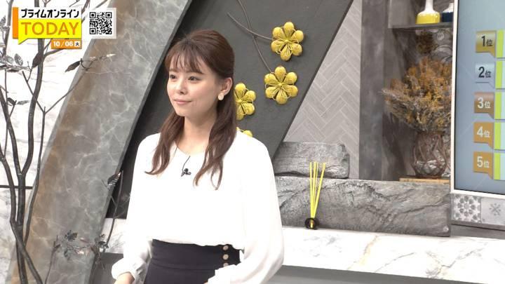 2020年10月06日宮澤智の画像12枚目