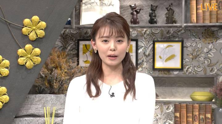 2020年10月06日宮澤智の画像18枚目
