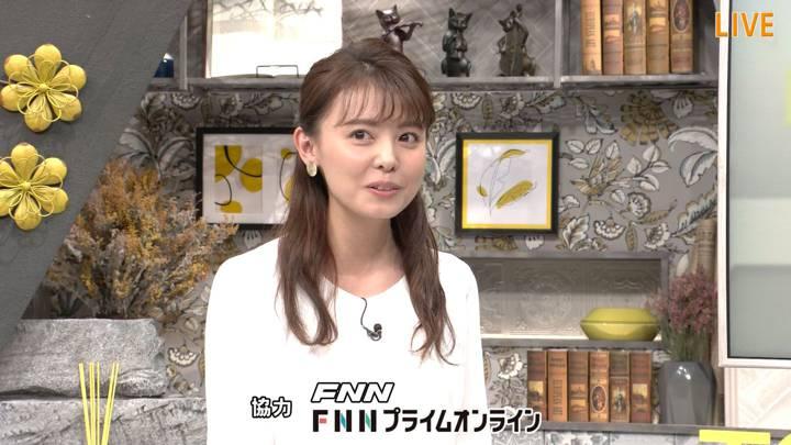 2020年10月06日宮澤智の画像20枚目