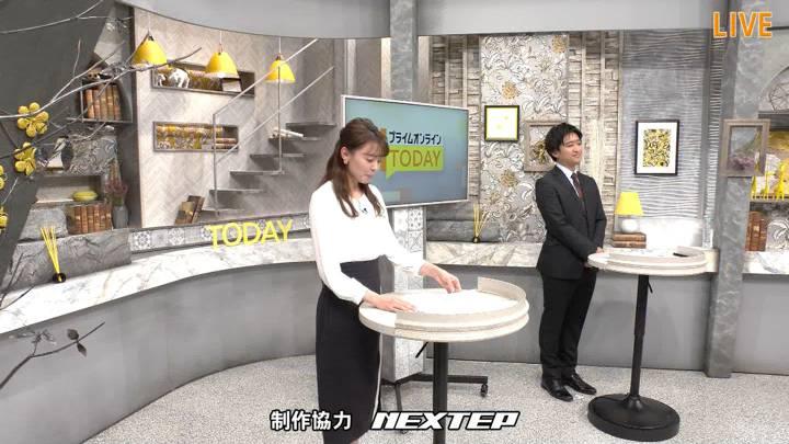2020年10月06日宮澤智の画像21枚目