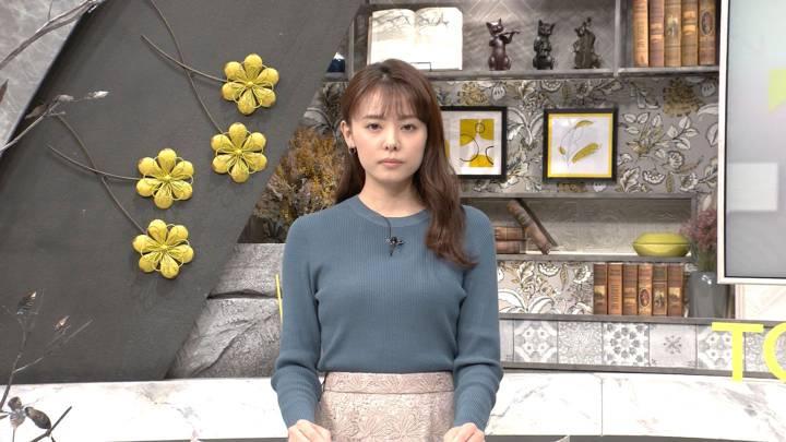 2020年10月07日宮澤智の画像01枚目