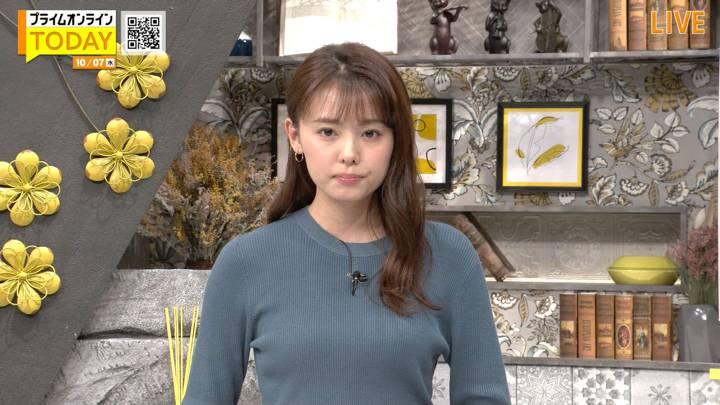 2020年10月07日宮澤智の画像08枚目