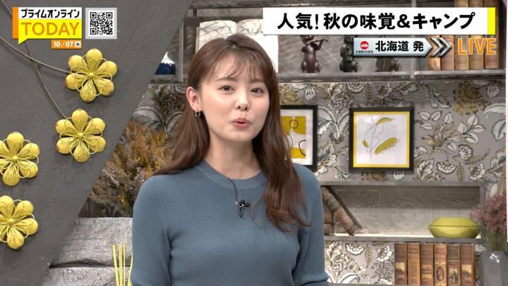 2020年10月07日宮澤智の画像16枚目