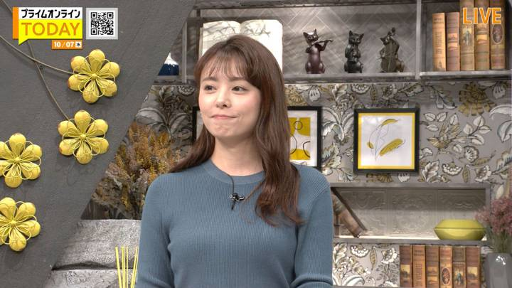 2020年10月07日宮澤智の画像17枚目