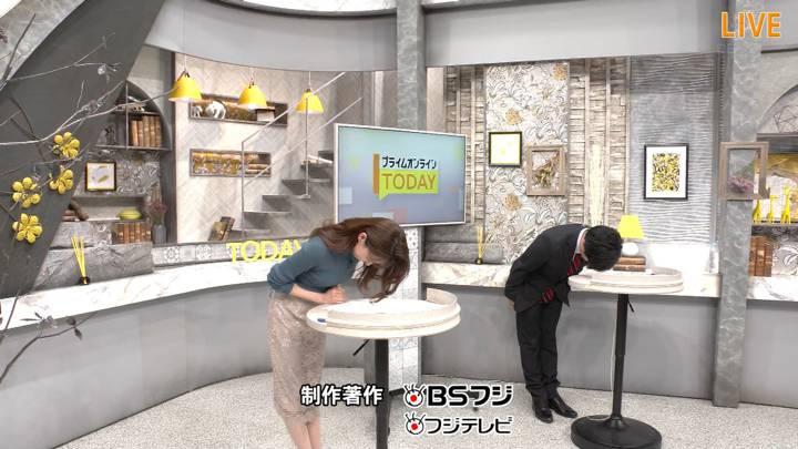 2020年10月07日宮澤智の画像18枚目