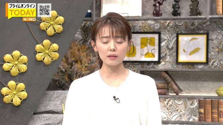 2020年10月08日宮澤智の画像06枚目