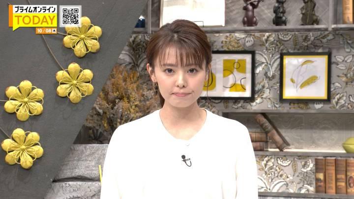 2020年10月08日宮澤智の画像07枚目