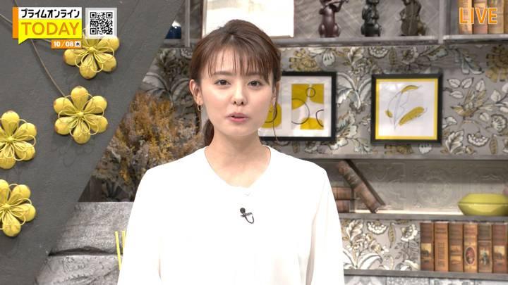 2020年10月08日宮澤智の画像13枚目