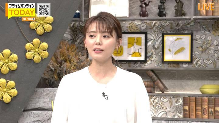 2020年10月08日宮澤智の画像14枚目