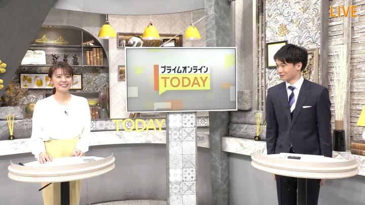 2020年10月08日宮澤智の画像15枚目