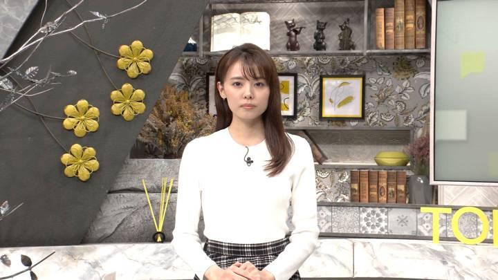 2020年10月13日宮澤智の画像01枚目