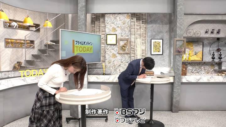 2020年10月13日宮澤智の画像18枚目