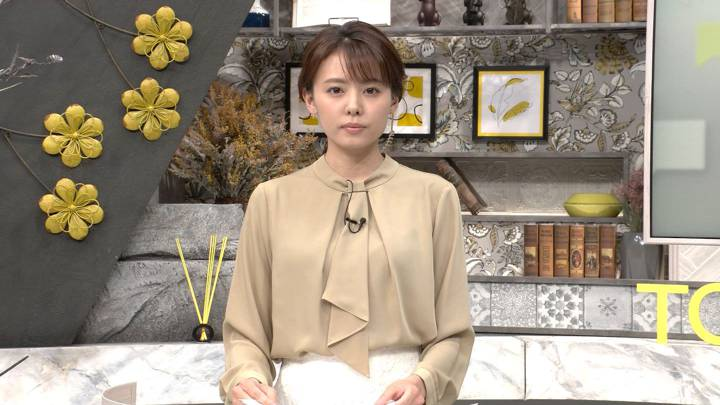 2020年10月14日宮澤智の画像01枚目