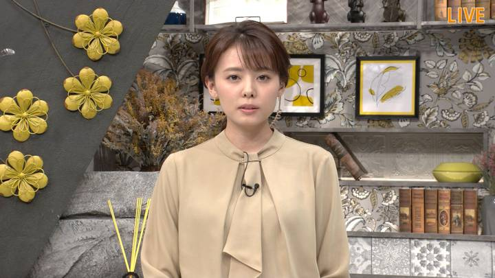 2020年10月14日宮澤智の画像03枚目