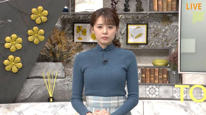 2020年10月16日宮澤智の画像01枚目