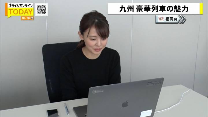 2020年10月16日宮澤智の画像15枚目