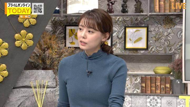 2020年10月16日宮澤智の画像20枚目