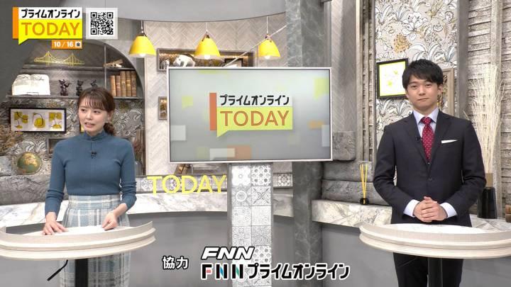 2020年10月16日宮澤智の画像21枚目
