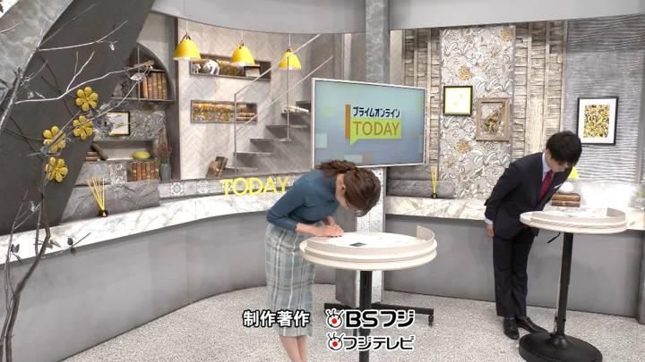 2020年10月16日宮澤智の画像22枚目