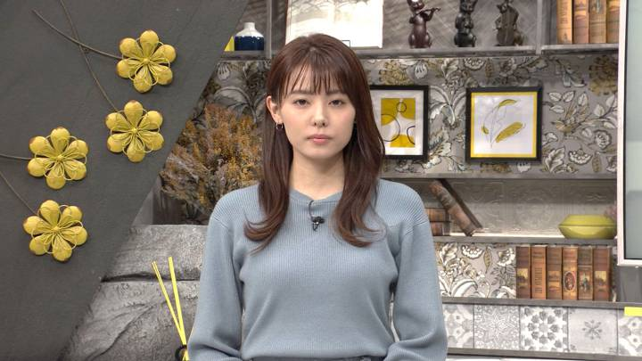 2020年10月22日宮澤智の画像01枚目