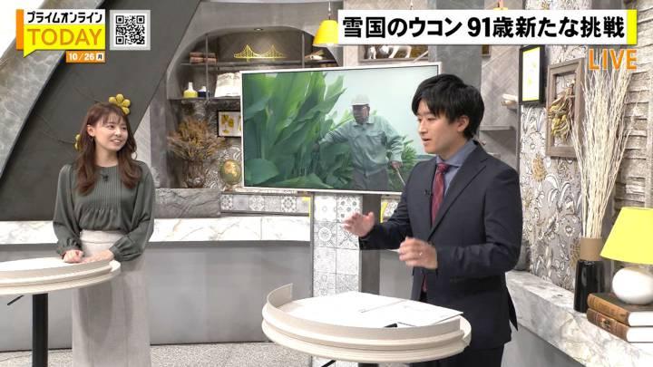2020年10月26日宮澤智の画像09枚目