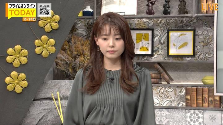 2020年10月26日宮澤智の画像16枚目