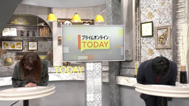 2020年10月26日宮澤智の画像17枚目